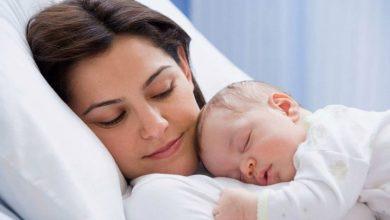 تضييق المهبل بالليزر بعد الولادة الطبيعية /متألقة